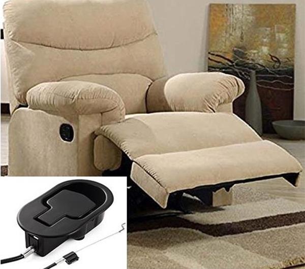 多功能沙发用