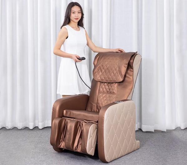 人体工学椅用